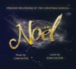 NOEL_CD_FrontCover.jpg