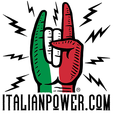 Italian power Com.png
