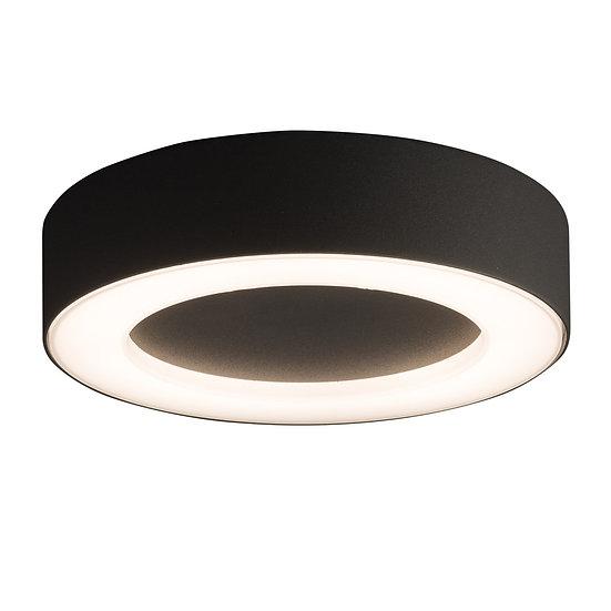 VANJSKA STROPNA LAMPA NOWODVORSKI MERIDA LED