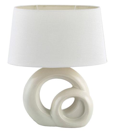 STOLNA LAMPA RABALUX TORY