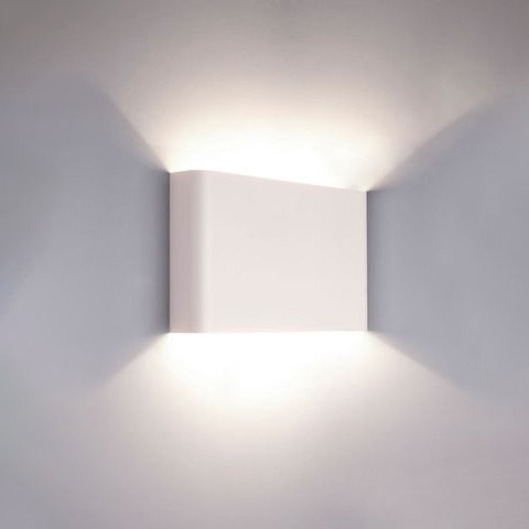 ZIDNA LAMPA NOWODVORSKI HAGA