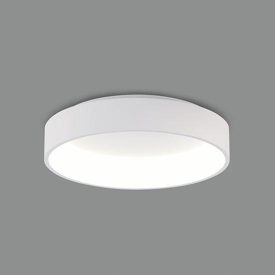 STROPNA LAMPA ACB DILGA 60CM