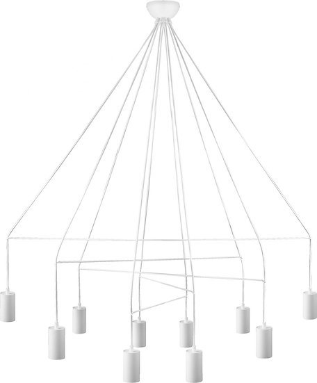STROPNA LAMPA NOWODVORSKI IMBRIA