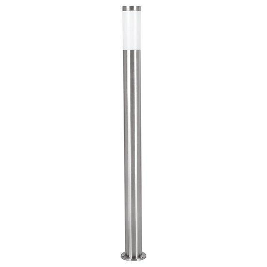 VANJSKA PODNA LAMPA EGLO HELSINKI 110cm