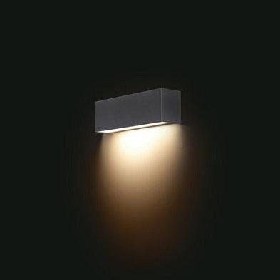 ZIDNA LAMPA NOWODVORSKI STRAIGHT WALL
