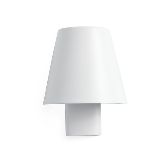 ZIDNA LAMPA FARO LE PETIT LED