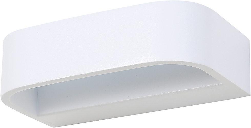 ZIDNA LAMPA NOWODVORSKI GESS LED