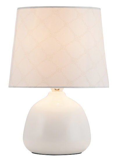 STOLNA LAMPA RABALUX ELIE