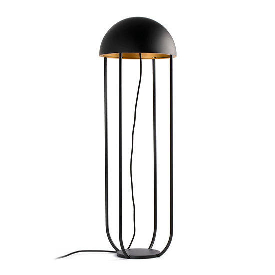 PODNA LAMPA FARO JELLYFISH LED
