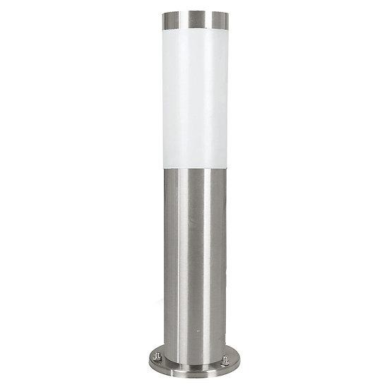 VANJSKA PODNA LAMPA EGLO HELSINKI 45cm