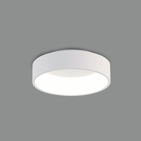 STROPNA LAMPA ACB DILGA 30CM