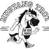 mustangTrot_logo.jpg