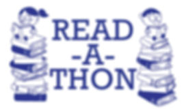 readAthon_logo.jpg