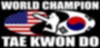 logo4-1.jpg