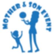 motherSonEvent_logo.jpg