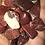 Thumbnail: Red Jasper