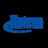 kisspng-logo-organization-brand-extron-e