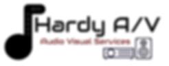 Hardy AV Logo.PNG