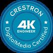 Hardy AV DMC DMC-4K_Engineer.png