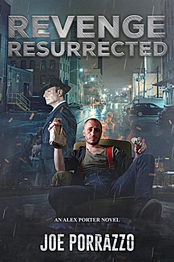 REVENGE_RESURRECTED3 5r Final Cover.jpg