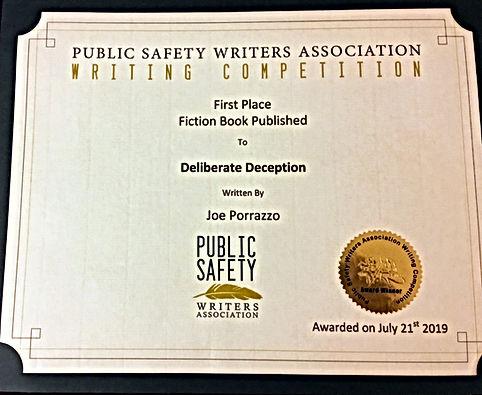 PSWA Award_edited.jpg