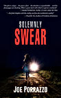 Solemnly Swear 2nd Ed Kindle cover.jpg