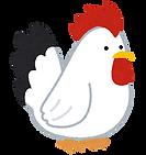 bird_niwatori_chabo.png