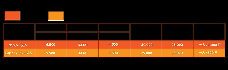 %E3%82%AB%E3%83%AC%E3%83%B3%E3%83%80%E3%
