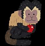 animal_monkey_fusaomakizaru.png