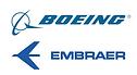 Boeing-EMB-Logos.png
