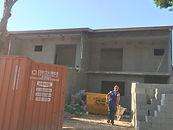 Construção e reformas de residencias e estabelecimentos comerciais conforme projeto e exigências do cliente