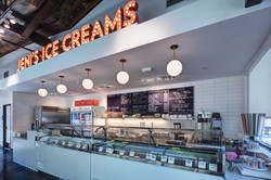 Jeni's Splendid Ice Creams Georgia