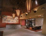 PF Chang's Headquarters Scottsdale Arizona