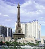 Hilton Paris Casino and Hotel