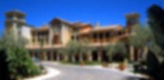 Marriott Newport Coast Villas Newport Beach