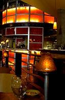 Elroy's restaurant San Francisco California