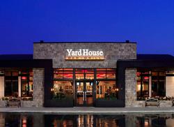 Yard House nationwide