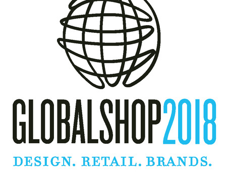 John Schmid to Present at Upcoming GlobalShop Conference