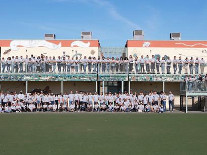 MBH Celebrates its Community with 30th Anniversary