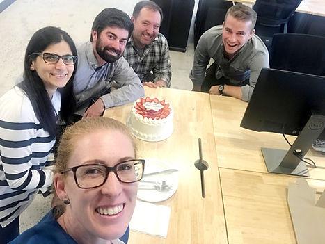 group+cake.jpg