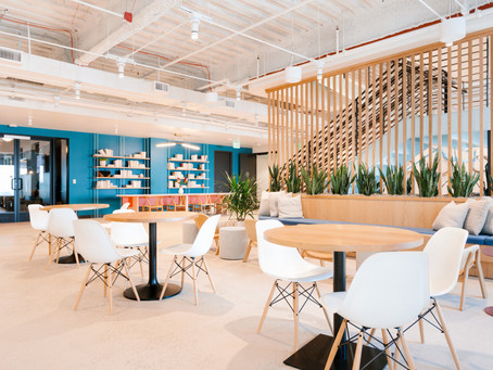 MBH Architects to Open New Denver Office