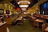 Nordstrom Cafe Bistro and Ebar Cerritos California