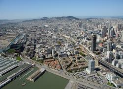 200 Brannan San Francisco