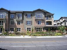 Willow Glen multi-family San Jose California