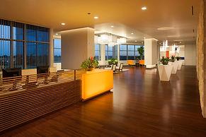 Rabobank Headquarters Roseville California