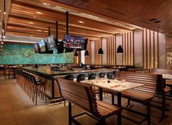 Earls Kitchen + Bar Chicago