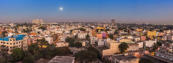 Bengaluru Skyline Photo_Adobe Stock.jpeg