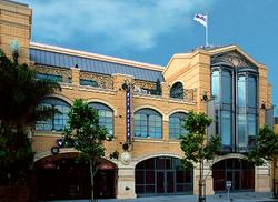 Wax Museum San Francisco