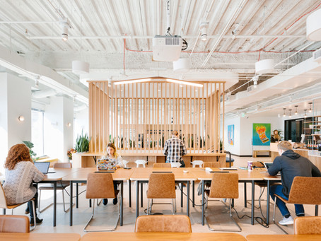 MBH Architects Plans on Tapping Into Denver's Growth and Development with the Opening of New Office