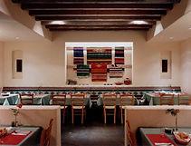 Mercedes Restaurant San Francisco California
